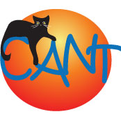 The Cat Association of the Northern Territory