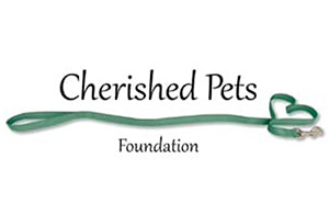 Cherished Pets Foundation