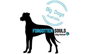 Forgotten Souls Dog Rescue