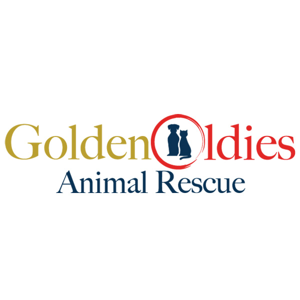 Golden Oldies Animal Rescue