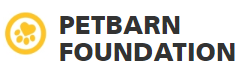 Petbarn Foundation